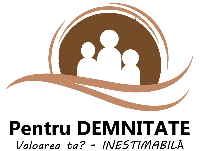 pentru-demnitate-logo